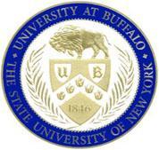 纽约州立大学水牛城分校
